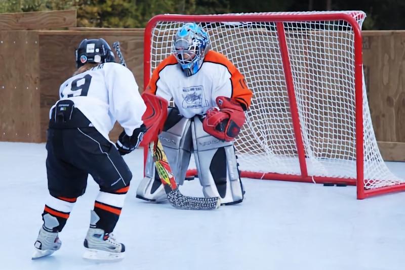 spela-hockey-smartrink